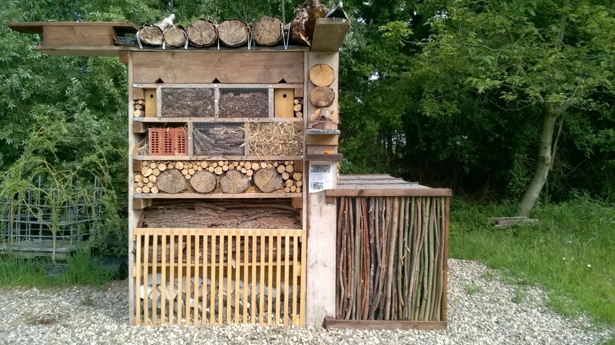Insektenhotel_1