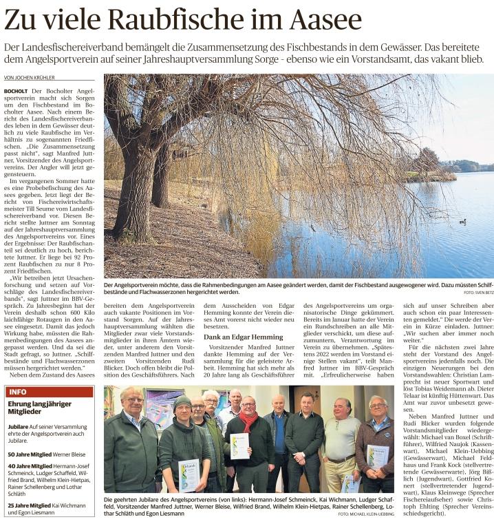 BBV_06_03_2019_Raubfische Aasee.jpg