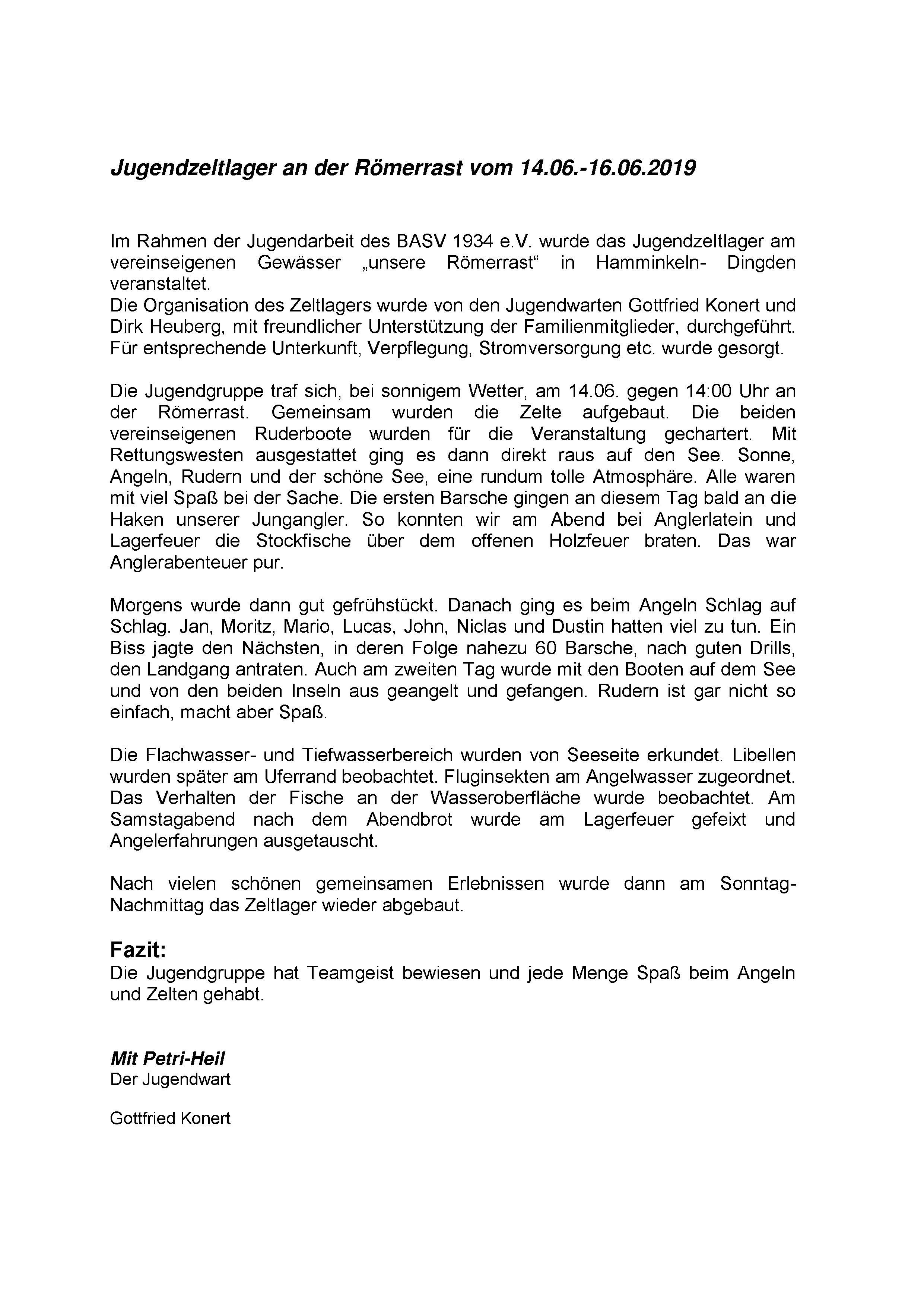 Jugendzeltlager Römerrast 14.-16.06.2019.jpg