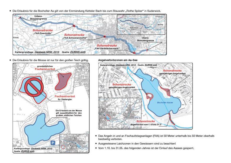 FischereiErlaubnisschein_Karte2019