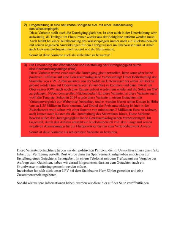 Variantenbetrachtung Stadtschleuse Mariengymnasium-2